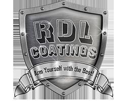 RDL Coatings